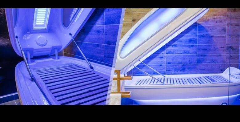 NOVO Priustite si 30 minuta ozonske infrared saune u Ananda Centru u Zagrebu koja svojim dubokim termalnim ucinkom djeluje na ljepotu vase koze i pospjesuje mrsavljenje Samo 159 kn