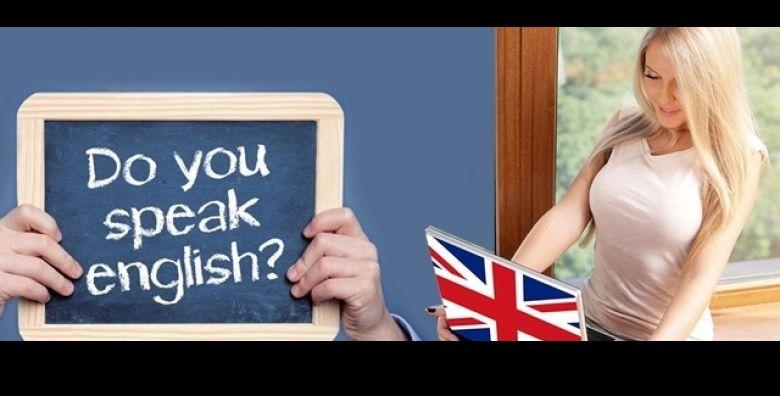 CAMBRIDGE ACADEMY donosi Vam online tecaj engleskog jezika uz popust do cak 97posto Izaberite zeljenu duljinu trajanja tecaja 12 24 ili 36 mjeseci i unaprijedite znanje engleskog jezika brzo i lako