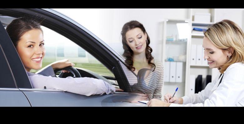 Super prilika Lijecnicki pregled za vozacku dozvolu u Poliklinici Analiza Lab u Sesvetama Izaberite izmedju A B C ili D kategorije vec od 270 kuna