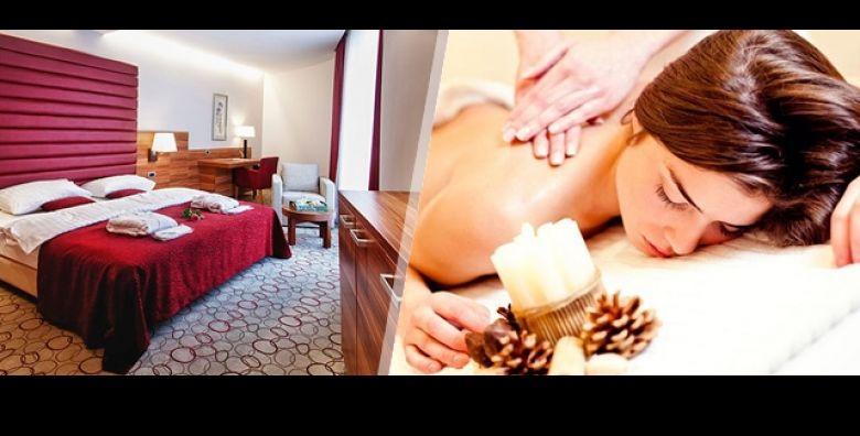 Bijeg uz wellness vikend ili tjednu opciju u Ivanic Gradu 2 dana 1 nocenje za dvoje s doruckom u Hotelu Sport 4 uz saune bazen aroma masaze u paru  od 495 kn Djeca do 5 g GRATIS
