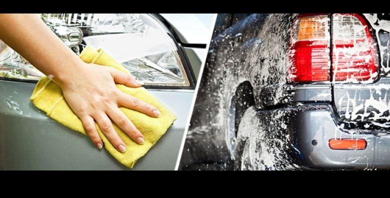 Obnova i sjaj vaseg limenog ljubimca Odlican tretman u Autopraonici Jimmy u Zagrebu uz pranje automobila voskom ili strojnim poliranjem vrhunskom 3M pastom ciscenje glinom  vec od 59 kn