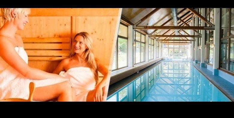Na odmor pobjegnite u Bohinj 3 dana 2 nocenja s doruckom za 2 osobe u Hotelu Jezero 4  neogranicen bazen i fitness slatko iznenadjenje koktel dobrodoslice za samo 874 kn