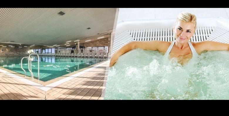 Bezbrizan odmor u najljepsoj oazi opustanja u blizini Zagreba 2 dana 1 nocenje s 1 PUNIM PANSIONOM za 2 osobe u Hotelu Matija Gubec u Stubakima uz kupanje saune i masaze  od 598 kn