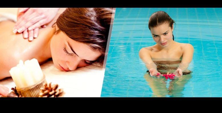 Promijenite svakodnevicu i pobjegnite u Ivanic Grad Priustite si oazu luksuza uz dnevni odmor u hotelu na 4h i bazen te romanticnu masazu u paru u Hotelu Sport 4 za samo 299 kn