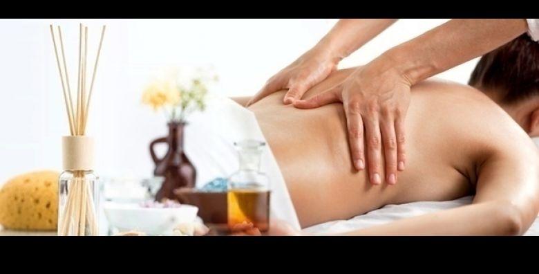 Zagrebu u opuštajuće masaže 2 mjesta