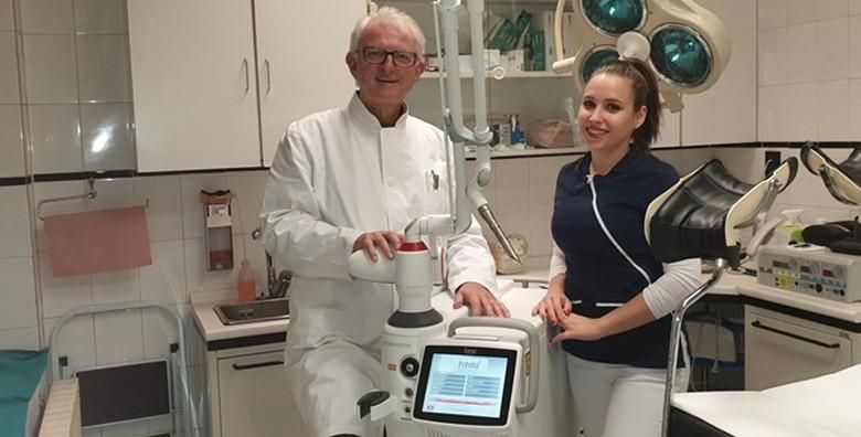 GINEKOLOSKI PREGLED  obavite kompletan pregled uz papa test i color doppler kod dr Ivana Fistonica vodeceg strucnjaka u ginekologiji za 349 kn