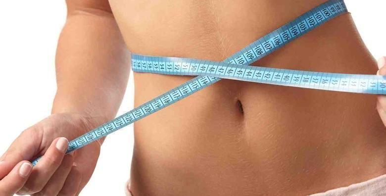25 tretmana mrsavljenja  izgubite minimalno 6 5 cm u obujmu uz provjereno dobru kombinaciju tretmana za 445 kn