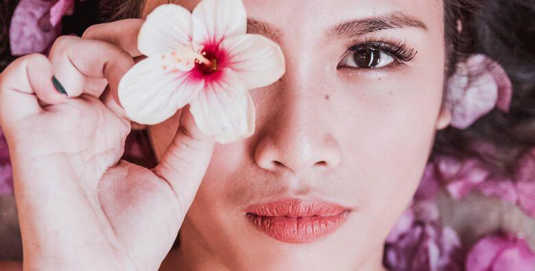 Kemijski piling lica  ujednacite svoj ten i zagladite kozu lica tretmanom koji je prilagodjen Vasim potrebama za 159 kn