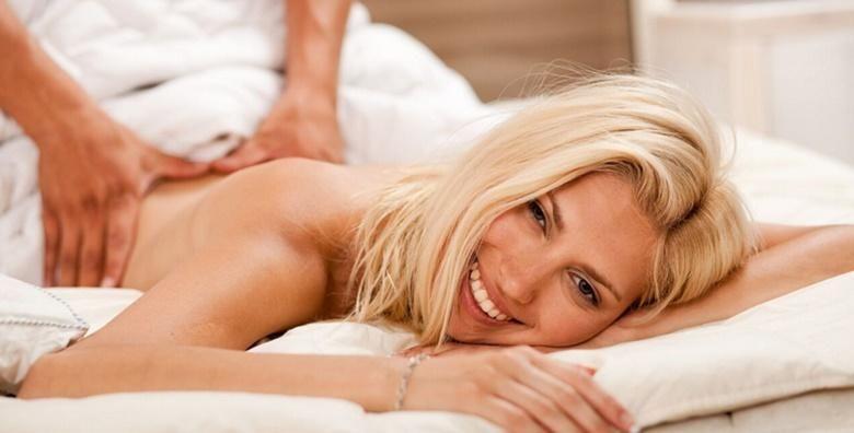 Masaza cijelog tijela ili parcijalna masaza  dokazano najefikasnija metoda rjesavanja bolova u tijelu nervoze glavobolje i stresa vec od 49 kn