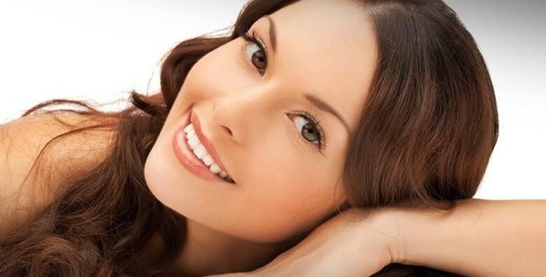 Dermapen lica  pomladite i regenirajte kozu te ukonite oziljke i bore tretmanom mikroiglicama za 149 kn