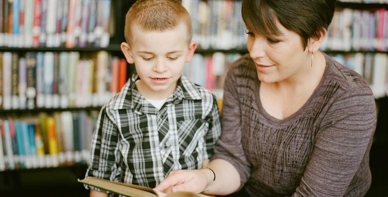 Steknite vjestine za ucinkovito poducavanje djece i odraslih s raznolikim spektrom posebnih obrazovnih potreba za samo 49 kn