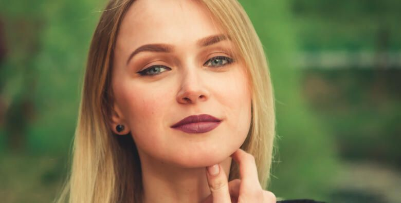 Dermapen lica  potaknite regeneraciju koze prirodnim putem te smanjite znakove starenja uz tretman Dermapenom i njegu lica GRATIS u salonu Tajna ljepote za 149 kn