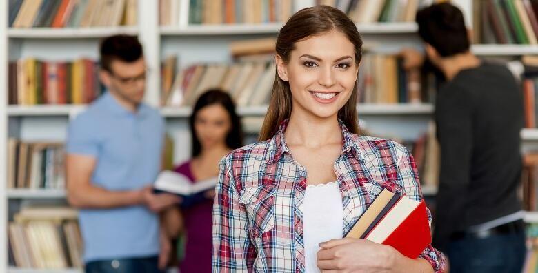 NJEMACKI JEZIK  online combi express tecaj u trajanju 60 skolskih sati razina A1 uz ukljucen certifikat po uspjesno polozenom ispitu u ABC stranim jezicima za 999 kn